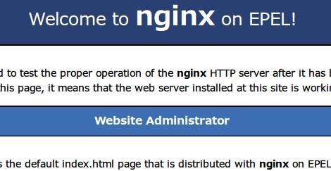 nginx001